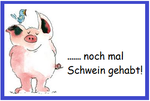 © Dietrich Loewe