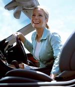 Compléments de revenus, activité à domicile à temps choisi , voiture de fonction pour les managers