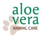 Aloe vera Animal care - Soins pour les animaux Aloé Vera Santé partenaire de LR Health and Beauty