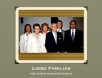 Album de familias