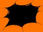 Projektalbtraum, der rote Ampelstatus von Bianca Fuhrmann