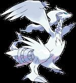 pokemon typ geist flug