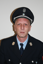 1. Kommandant