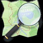 Open Street Map