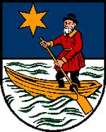 Schlüsseldienst St. Wolfgang