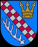 Schlüsseldienst St. Radegund