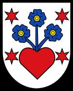 Schlüsseldienst St. Agatha