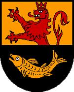Schlüsseldienst St. Ulrich im Mühlkreis