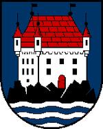 Schlüsseldienst Mauthausen