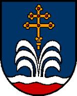 Schlüsseldienst Pfarrkirchen bei Bad Hall