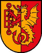 Schlüsseldienst St. Lorenz