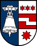 Schlüsseldienst Ohlsdorf
