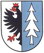 Schlüsseldienst Vichtenstein