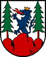 Schlüsseldienst Windhaag bei Freistadt
