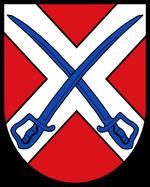 Schlüsseldienst Unterweitersdorf