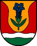 Schlüsseldienst Steinbach am Ziehberg