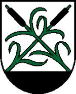 Schlüsseldienst Moosdorf