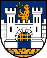 Schlüsseldienst Offenhausen