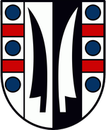 Schlüsseldienst St. Georgen bei Grieskirchen