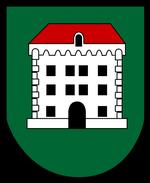 Schlüsseldienst Vorchdorf
