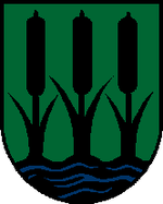 Schlüsseldienst Rohrbach