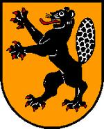 Schlüsseldienst Schönegg