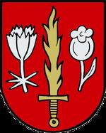 Schlüsseldienst Tarsdorf