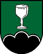 Schlüsseldienst Schwarzenberg