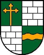 Schlüsseldienst Steinerkirchen