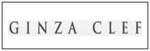 Ginza Clef