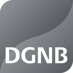 DGNB- Zertifikat in Gold