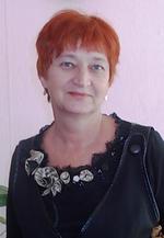 Михайленко Т.М.