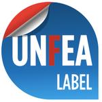 Label qualité des imprimeurs d'étiquettes adhésives