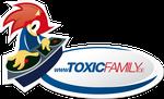 www.toxic-family.de