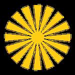 Icon für Lüftung Meisterbetrieb Friedrich