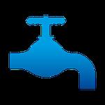 Icon für Sanitär Meisterbetrieb Friedrich