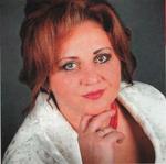 Tatiana DUGELNA