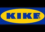 KIKE_A