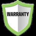 Jaws Rod Blanks offer Limited Lifrtime Warranty