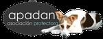 CÓMO DENUNCIAR MALTRATO ANIMAL pinchando el logo.