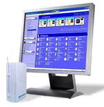 Software para domótica x10
