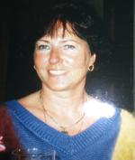 Monika Frings-Becker Friedrichdorf