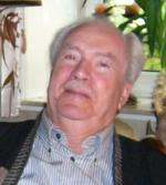 Ernst Becker Hanau