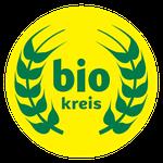 bio Kreis Logo