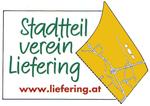 Stadtteil Liefering