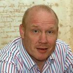 Andreas Wischeroff