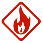 Logo Gefahrenzone