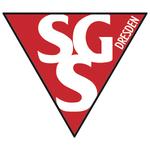 SG Striesen