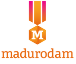 Madurodam, Miniaturpark, Den Haag, Holland