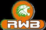 Logo RWB